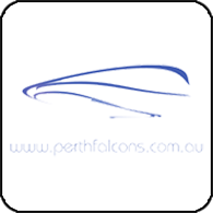 Perth Falcons