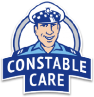 constable care logo